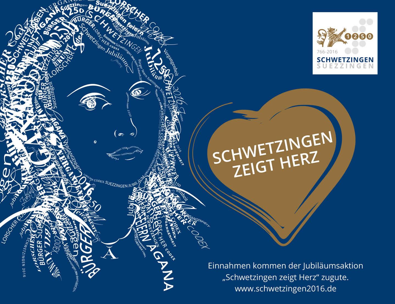 Herzaktion_Logo