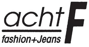 Logo acht F