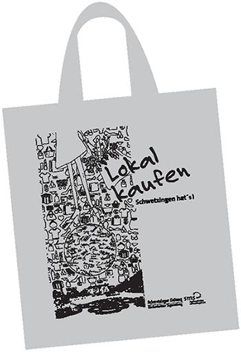 Lokal_kaufen_Tasche_2016