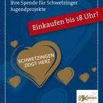Spargelstadt_zeigt_Herz_Flyer_1