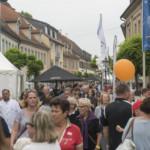 spargelfest2016_011