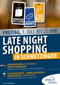 lateNightShopping_20160701