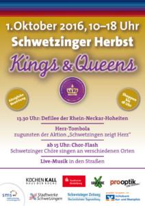 SchwetzHerbst16K&Q-Plakat