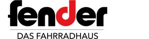 Fahrradhaus Fender Logo