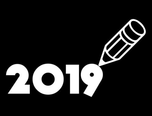 Termine 2019 im Überblick