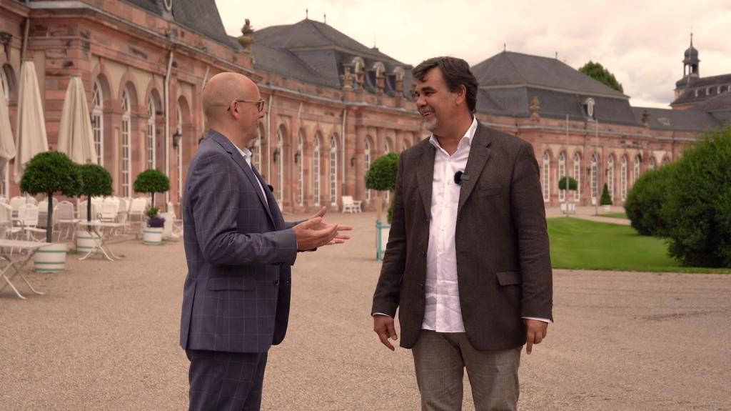 Neu:Start - Ausblick Gastronomie & Kultur